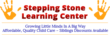 Stepping Stone Learning Center